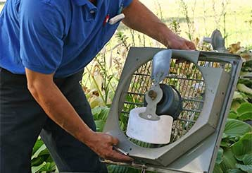 HVAC Unit Cleaning | Air Duct Cleaning San Jose, CA
