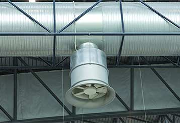 Commercial Air Duct Cleaning | Air Duct Cleaning San Jose, CA