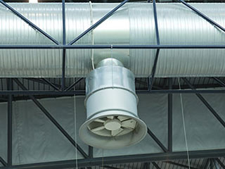 Commercial Air Duct Cleaning Services | Air Duct Cleaning San Jose, CA