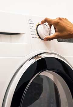 Affordable Dryer Vent Cleaning In Evergreen